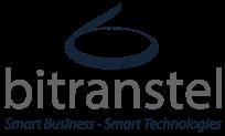 BiTransTel